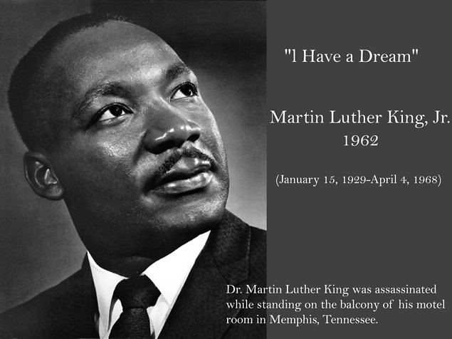 022351ff619df0d2cb7a9a55e6c63d28martin luther king