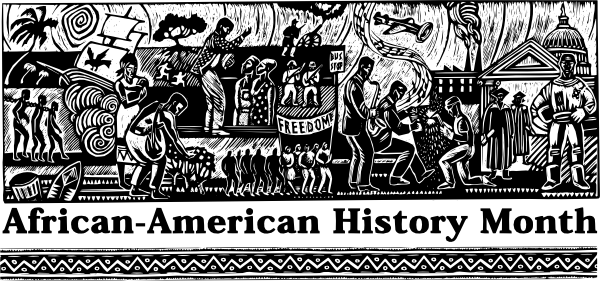 12232479291958962648african-american-history-month.svg.hi