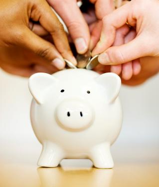 piggy-bank-1