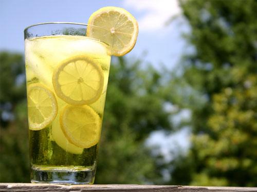 20100523-lemonade-500