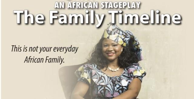 FamilyTimeline-780x400-1