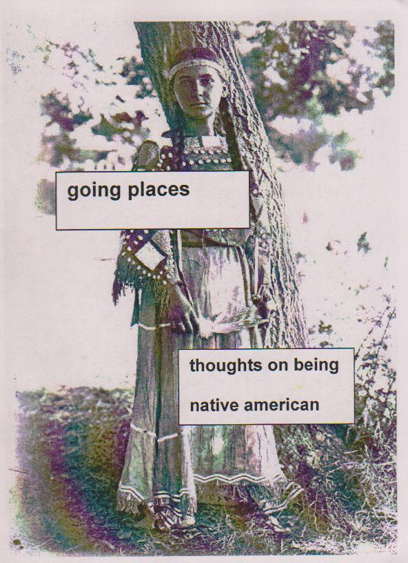 mini-native-american-zine