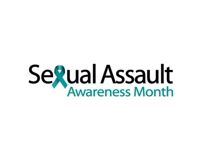 sexual-assault-awareness-month